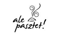logo-alepasztet