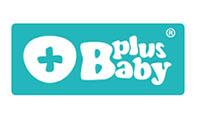 logo-babyplus