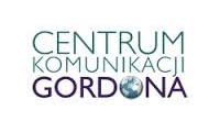 logo-centrumkomunikacji