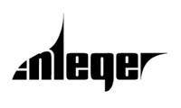 logo-elnarger