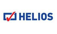 logo-helios