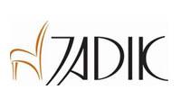 logo-jadik