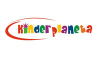 logo-kinderplaneta
