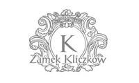 logo-kliczkow
