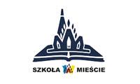 logo-szkolawmiescie
